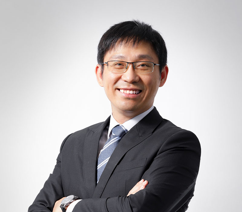 Sheng-Wei Chen