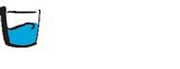 若水 AI 數據服務 Logo
